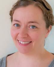 Jill Clément