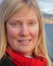 Rosemary Cheylus